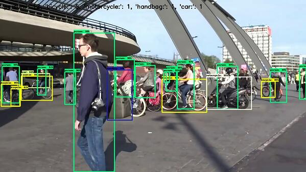 physical-security-bikes-jpg
